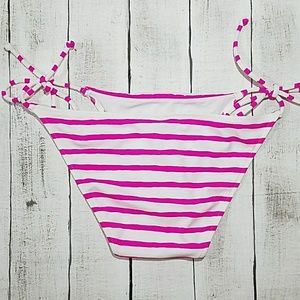 Victoria's Secret Swim - 🎀RARE VS Bikini🎀